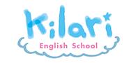 Kilari English School